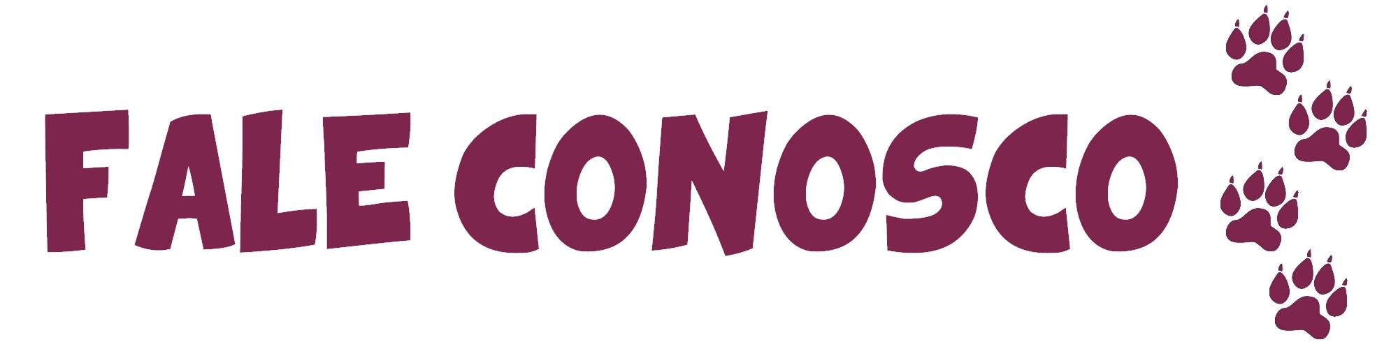 FaleConosco