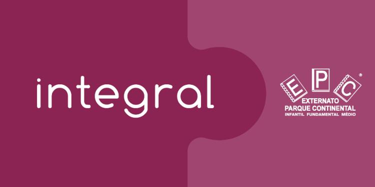 _INTEGRAL 3