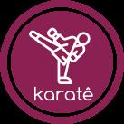 _karate