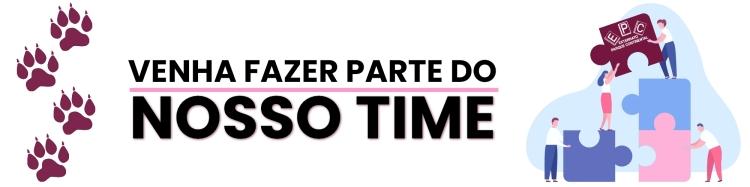 PARTE DO TIME